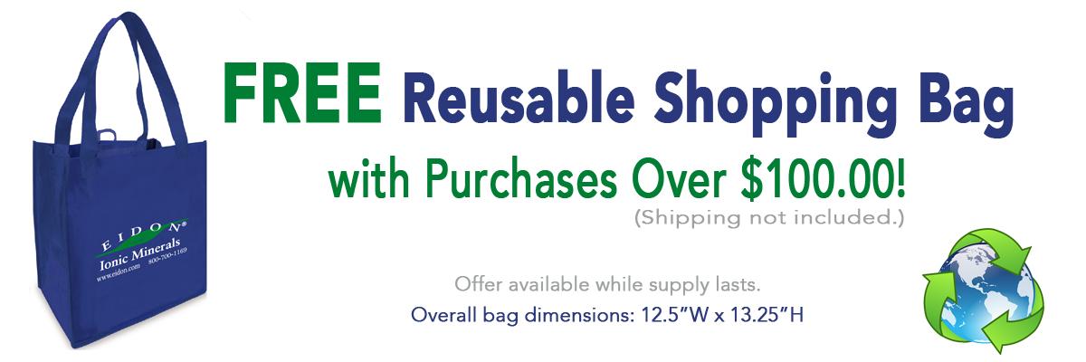 free-shopping-bags-2.jpg