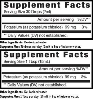 potassium-sfb.jpg